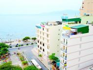 Grand Sea Hotel, 2*