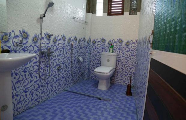 фото отеля Sea Shiny Villa изображение №9