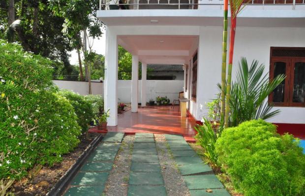 фотографии отеля Polina Resort изображение №31