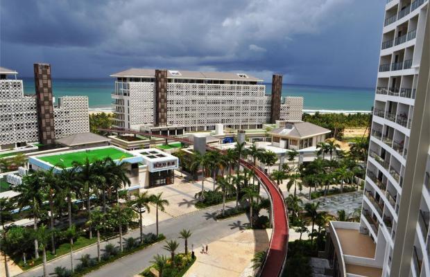 фотографии Aloha Oceanfront Suite Resort (Annex Building) изображение №36