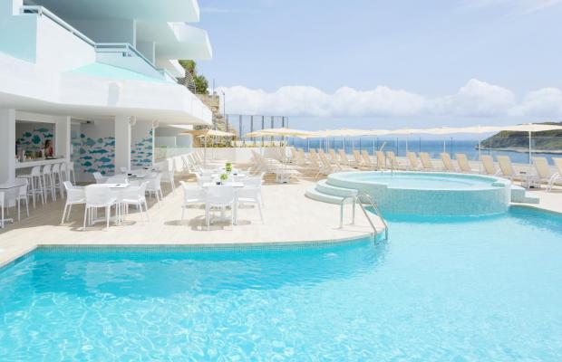 фото HSM Sandalo Beach (ex. HSM Torrenova Playa) изображение №18