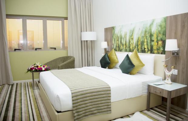 фотографии Royal View Hotel (ex. City Hotel Ras Al Khaimah) изображение №28