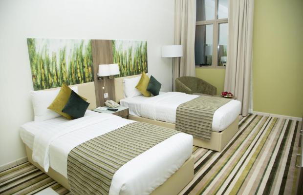 фотографии отеля Royal View Hotel (ex. City Hotel Ras Al Khaimah) изображение №27