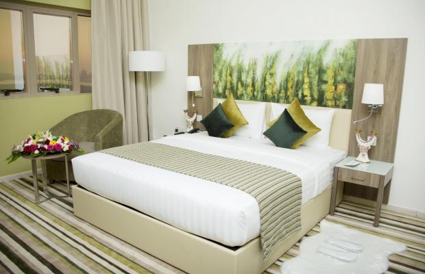фото Royal View Hotel (ex. City Hotel Ras Al Khaimah) изображение №22