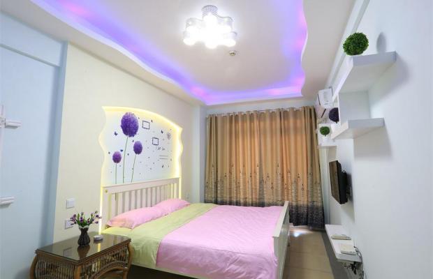 фото отеля Tong Yi Xi Yang (ex. Da Hao He Shan) изображение №9