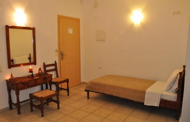 фото Haris Apartments изображение №18