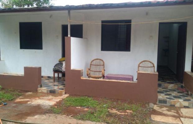 фото Jitu Guest House изображение №6
