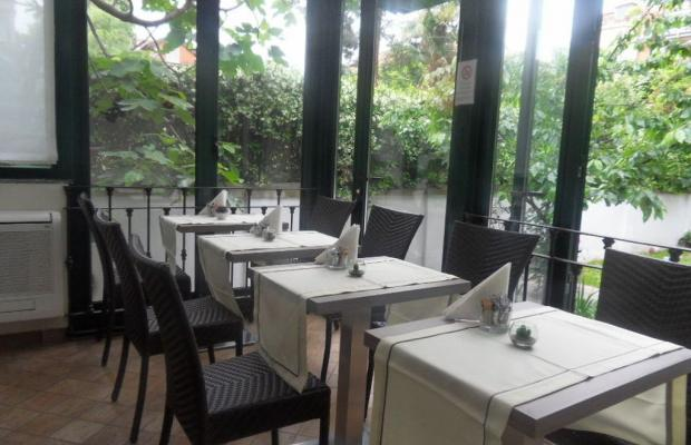 фото отеля Hotel Due Giardini изображение №65