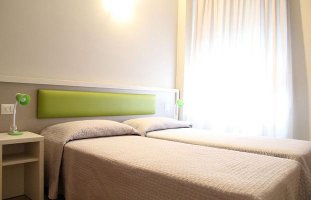 фото отеля Hotel Due Giardini изображение №61