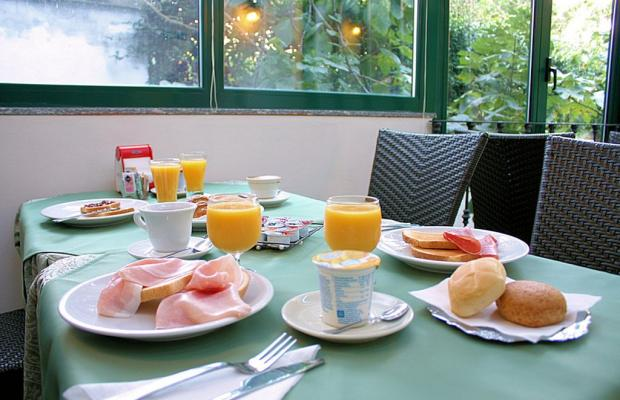 фото отеля Hotel Due Giardini изображение №53