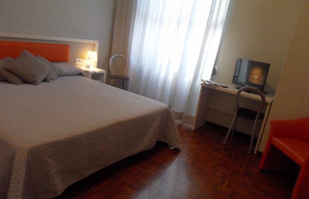 фотографии Hotel Due Giardini изображение №28