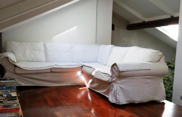 фото отеля Gioia House изображение №45