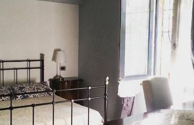 фотографии Gioia House изображение №20