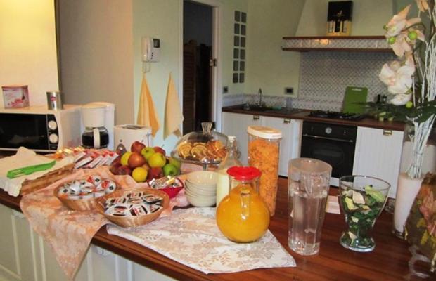 фото Gioia House изображение №2