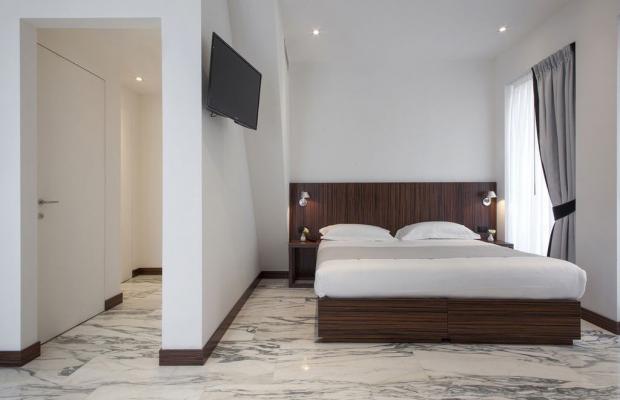 фото отеля My Bed Montenapoleone изображение №37