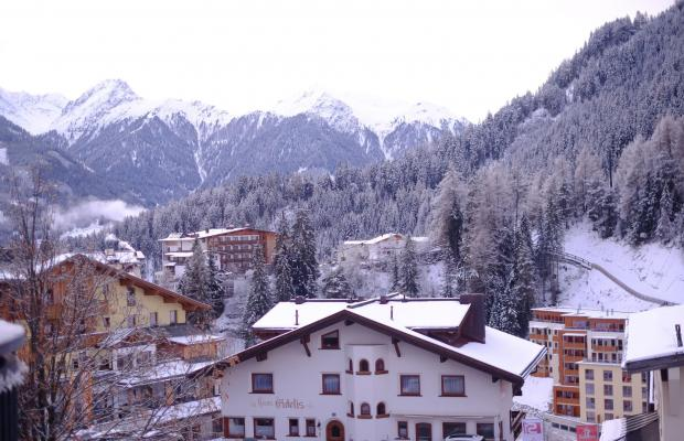 фото Alpendiamant изображение №6