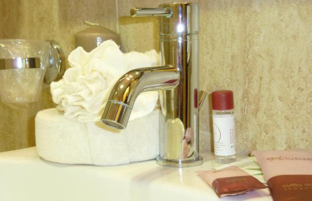 фото отеля Hotel Euro House Rome Airport изображение №13