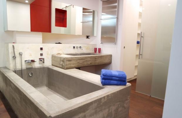 фотографии Temporary Home Milan Fashion District изображение №36
