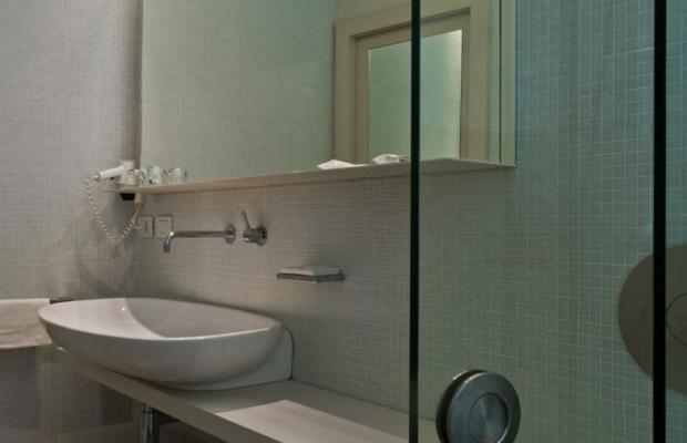 фотографии отеля La Conchiglia изображение №15
