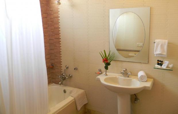 фото отеля Siris 18 изображение №9