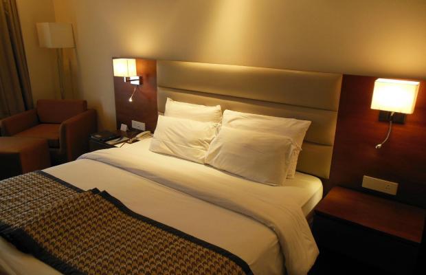 фото отеля Howard Plaza The Fern изображение №33