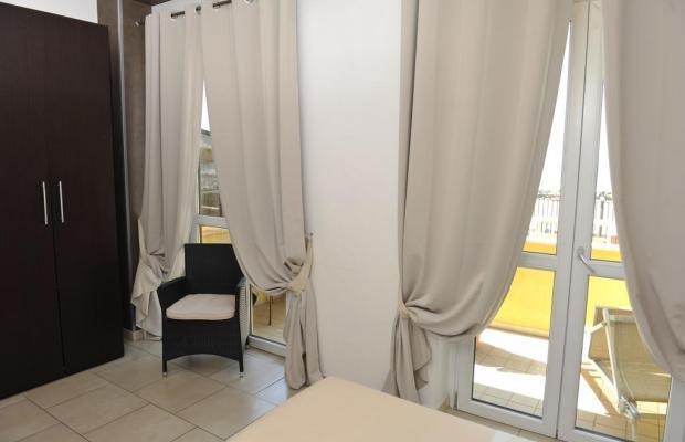 фото Hotel Del Mare изображение №10