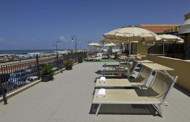 фото отеля Hotel Del Mare изображение №9