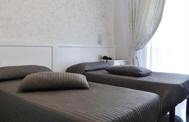 фото Hotel Marte изображение №18