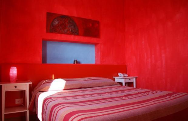 фото Hotel Oltremare изображение №18