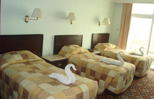 фото отеля Dweik 2 изображение №21
