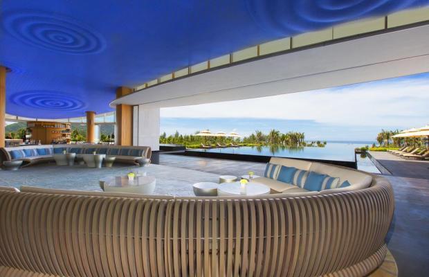 фотографии The Westin Blue Bay Resort & Spa изображение №32