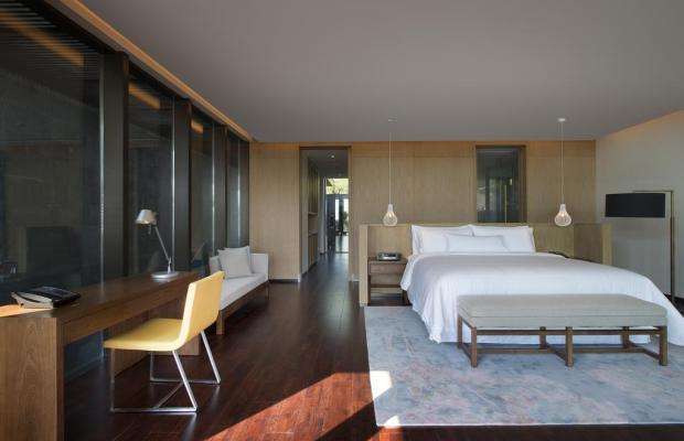 фото The Westin Blue Bay Resort & Spa изображение №22