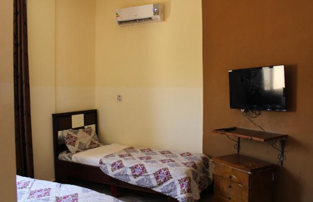 фотографии отеля Bait Al Aqaba Resort изображение №11
