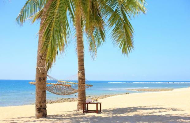 фото отеля Anantara Sanya Resort изображение №13
