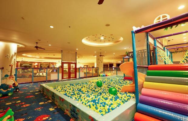 фотографии Days Hotel & Suites Sanya Resort изображение №24