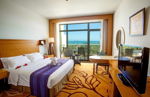 фото отеля Days Hotel & Suites Sanya Resort изображение №17