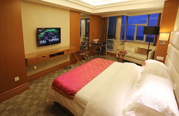 фото отеля Golden Sea View изображение №17