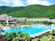Cactus Resort Sanya By Gloria, 4*