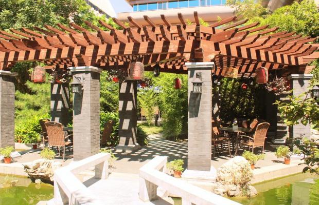 фотографии Asia Hotel изображение №40