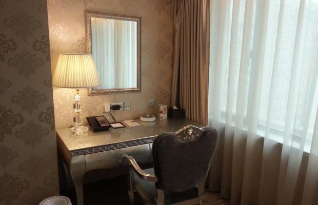 фотографии Asia Hotel изображение №12