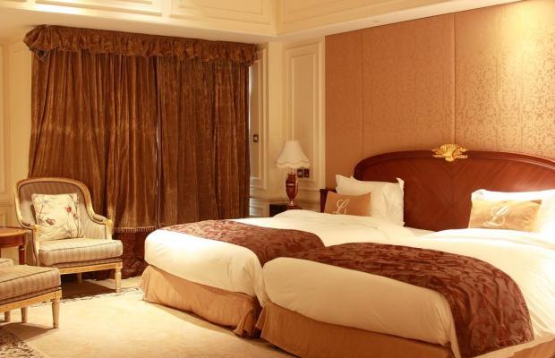 фотографии Legendale Hotel Beijing изображение №36