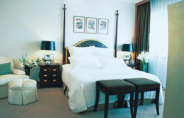 фотографии Zhaolong Hotel изображение №16
