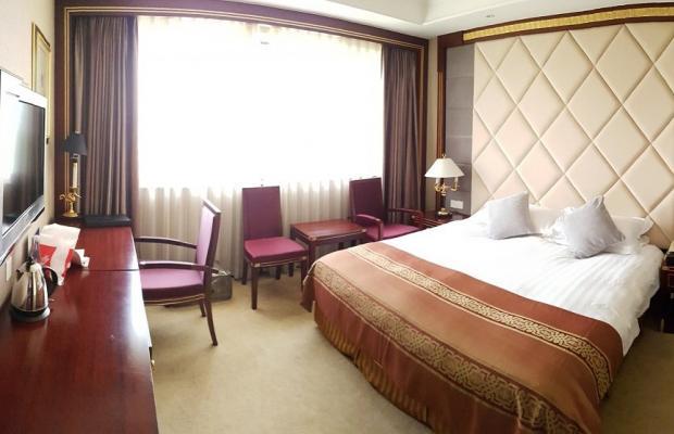 фотографии Zhaolong Hotel изображение №4