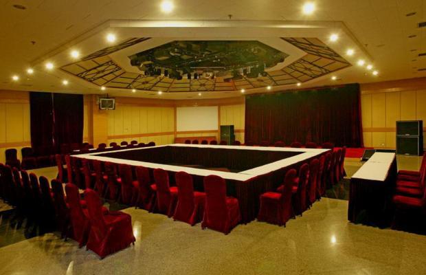 фото Zheng Xie Hotel изображение №18