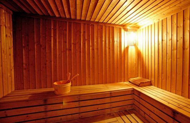 фотографии Zheng Xie Hotel изображение №4