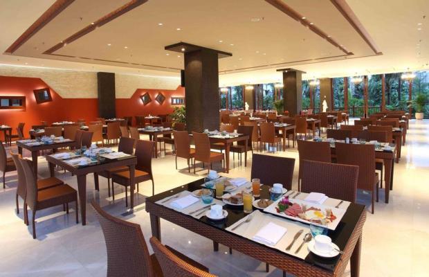 фотографии Sanya La Costa Resort изображение №24