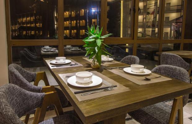 фото отеля Sanya Longxing Seaview изображение №25
