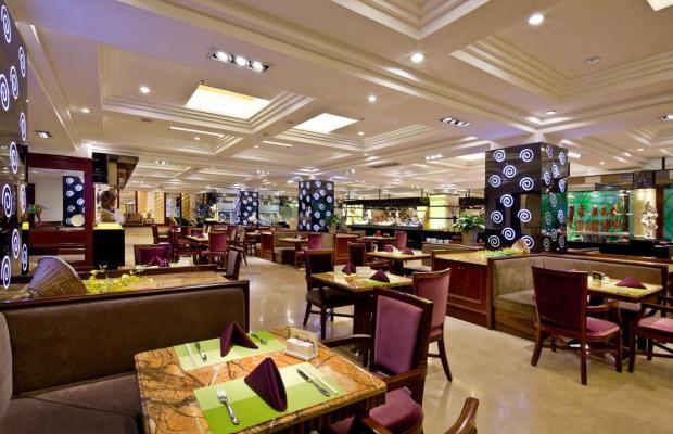 фотографии отеля Beijing International изображение №31