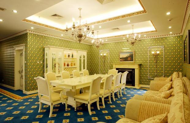 фото отеля Da Fang изображение №21