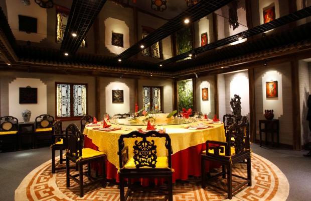 фото отеля Da Fang изображение №13